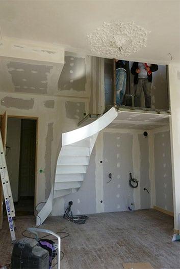 2-pendant-chantier-appartement-port-la-rochelle