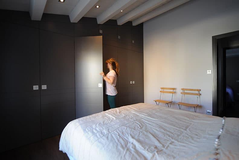 Chambre-residence-secondaire-le-bois-plage