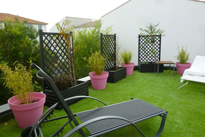 Jardin-extension-aytre