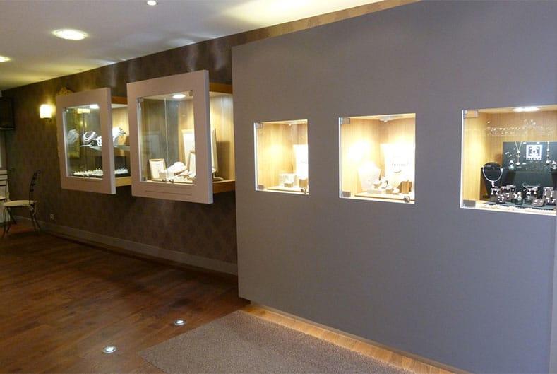 Présentoire-bijouterie-professionnels
