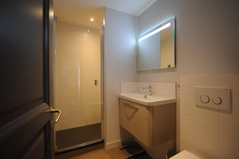 Salle-de-bain-residence-secondaire-le-bois-plage