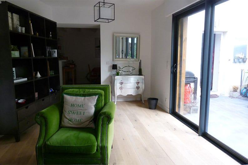 Vue-interieur-fauteuil-extension-aytre