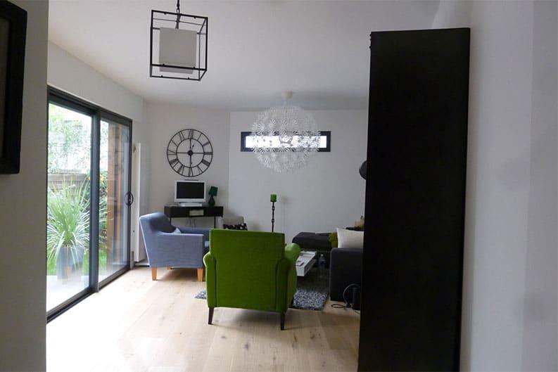 Vue-interieur-salon-extension-aytre