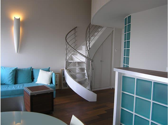 appartement-les-minimes-salon-bleu
