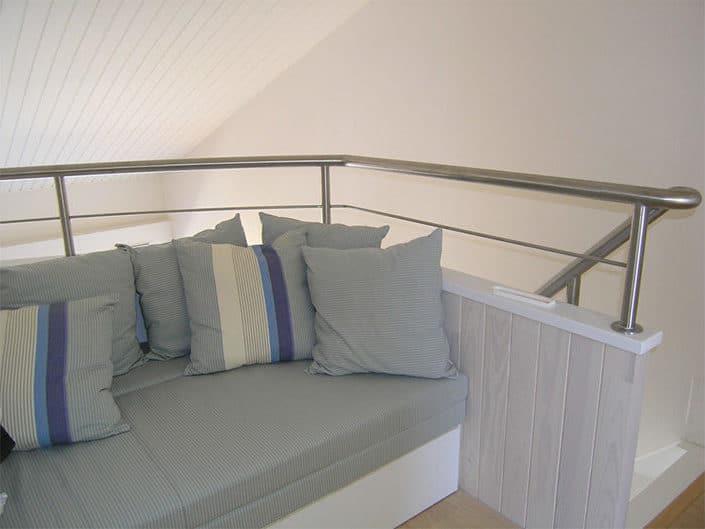 appartement-les-minimes-vue-mezzanine