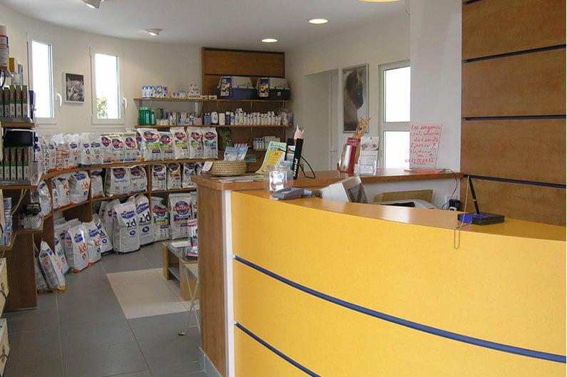 boutique-animaux-espace-accueil-professionnels