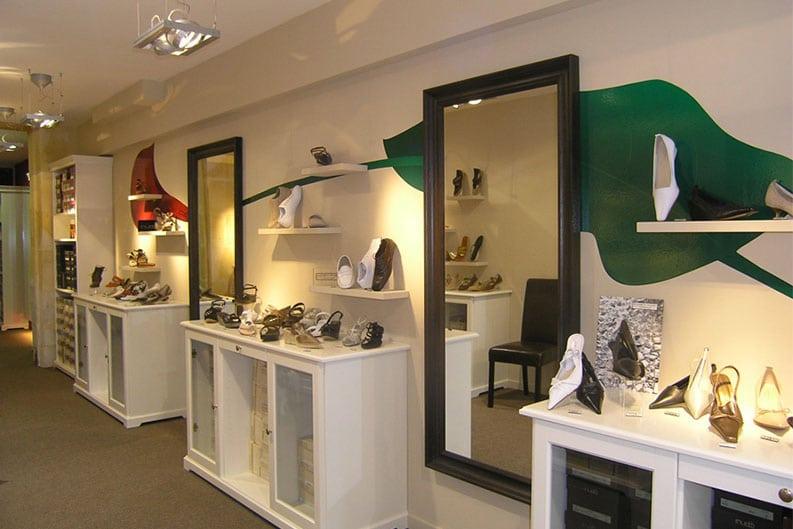 boutique-chaussures-pofesionnels