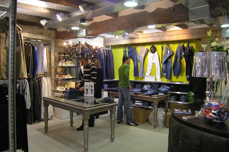 boutique-vetement-homme-professionnels