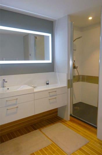 chambre-etoile-marine-salle-de-bain