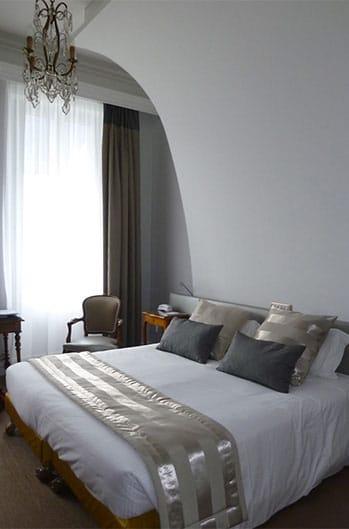 chambre-hotel-professionnels