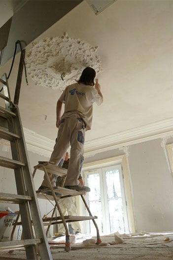 pendant-chantier-peinture-appartement-port-la-rochelle